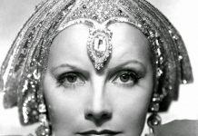 Wanita Paling Kontroversial Dalam Sejarah Dunia Margarethe Gertruide Zelle