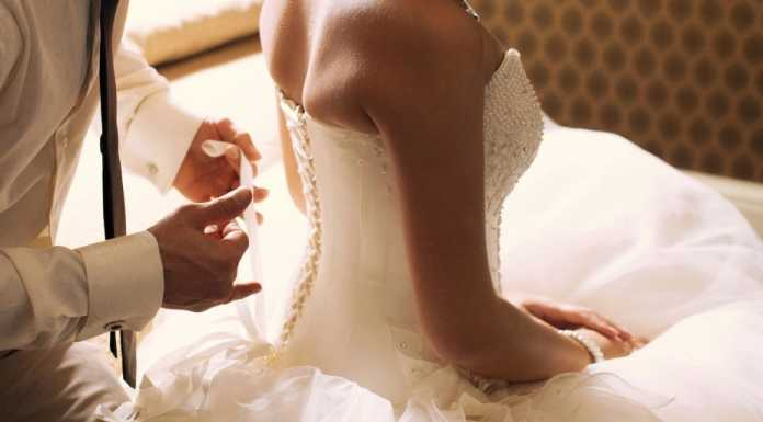 tips cara menghadapi malam pertama pria wanita-min (1)