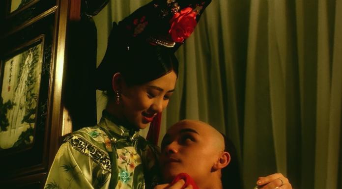 Tips Seks Cina