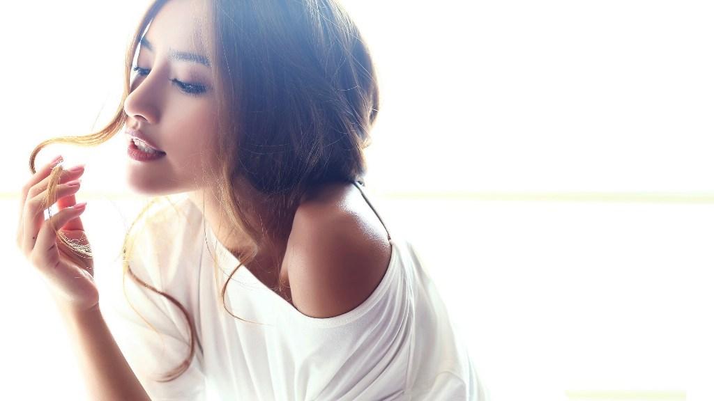 Tips fashion ala Korean Style