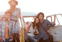 Gengsi dan pengaruh merek produk fashion