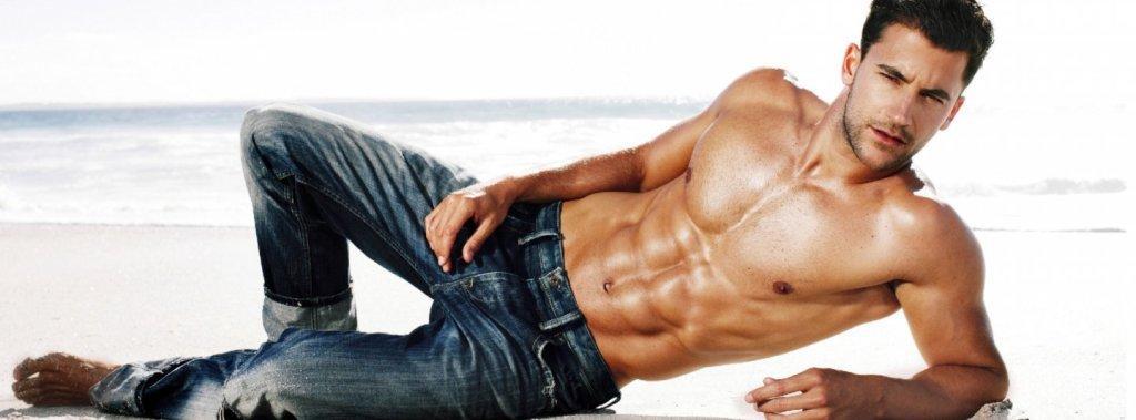 Tips memilih jeans - Tips merawat jeans agar warnanya selalu natural