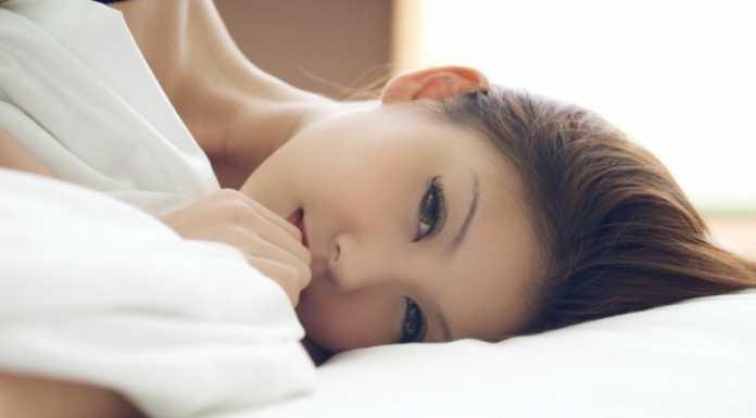 Cara menaklukkan istri di ranjang