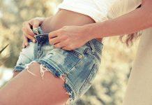 tips merawat jeans agar tahan lama dan warna tidak pudar