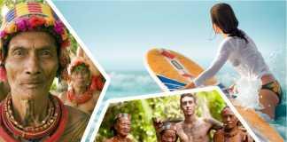 Mentawai tempat surfing dunia yang suka tantangan photo__1468067121_103.10.66.29