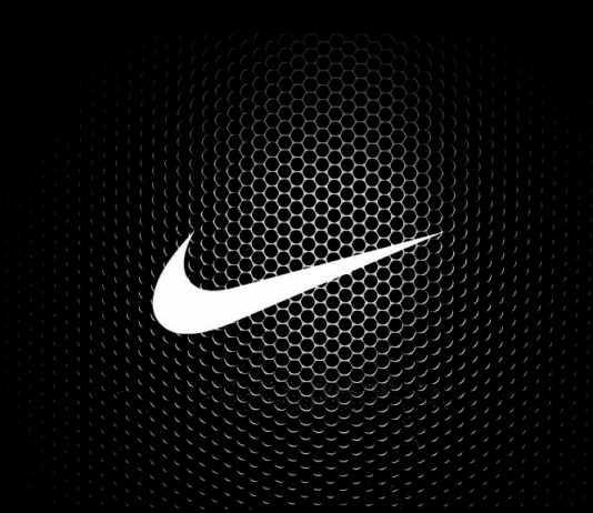 Sejarah brand Nike : latar belakang dan kisah suksesnya