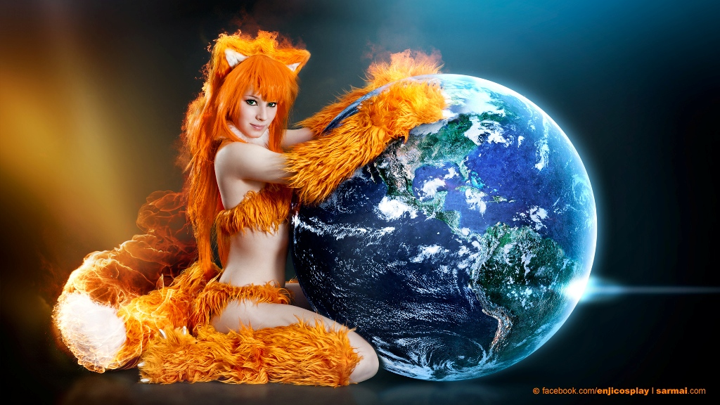 Cara mempercepat internet browser Mozilla FireFox