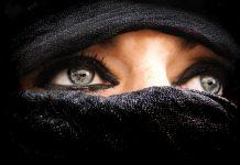 2070, Islam Jadi Agama Mayoritas di Dunia