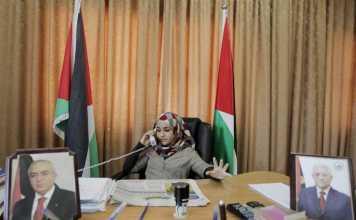 Bashaer Othman Mayor