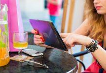 Tips Belanja Online Agar Tidak Tertipu Dan Menyenangkan = Online-Shop-wallpaper