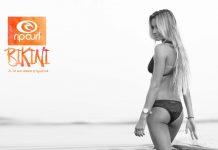 Sejarah Quicksilver dan Ripcurl Menjadi Brand Surfing Dunia