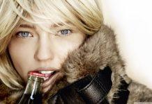 Alkohol membuat seks lebih nikmat??