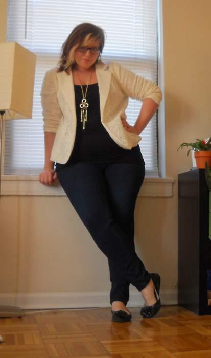 tips atau cara memilih baju untuk wanita gemuk__1468151273_223.255.229.76