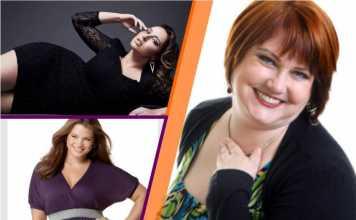 tips atau cara memilih - model - berbelanja - baju untuk wanita gemuk__1468151669_223.255.229.76