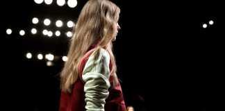 Tips fashion : 5 Kesalahan Fashion Style Wanita