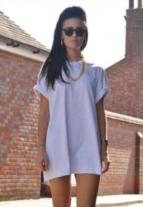 Tips Fashion tips-fashion-baju-kebesaran-207x300
