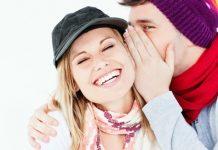 Cara Mengajak Wanita Bercinta (2)