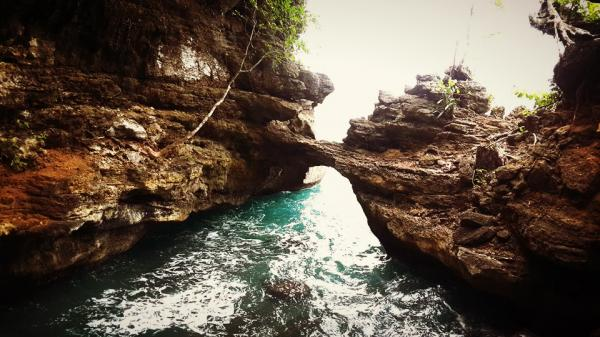 Wisata Laut Maluku - ambon5-55da71d6779773d91d49b29c