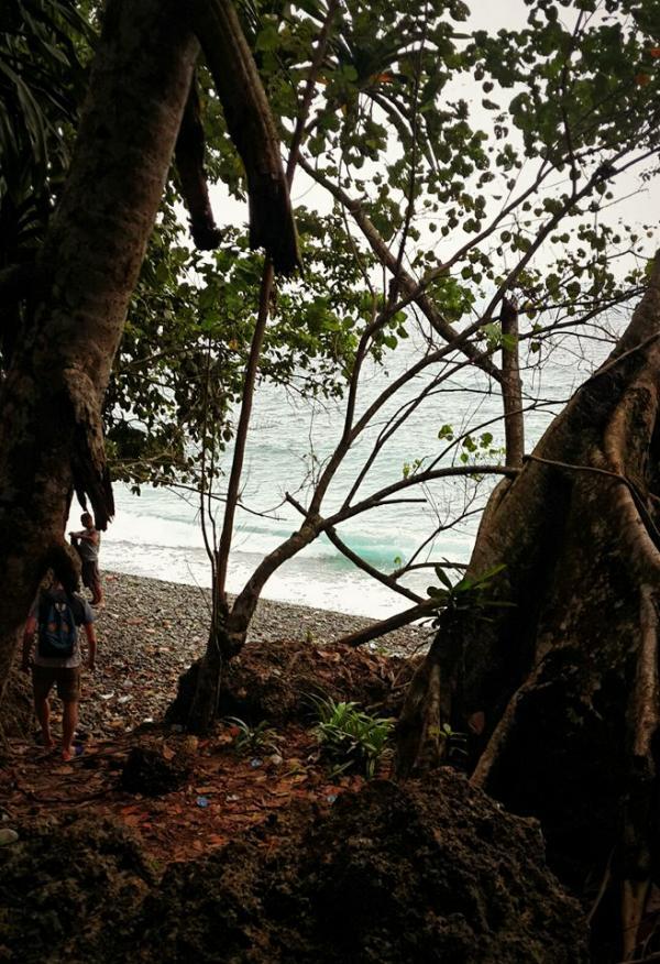 Wisata Laut Maluku - ambon6-55da6f65779773ef1c49b29c