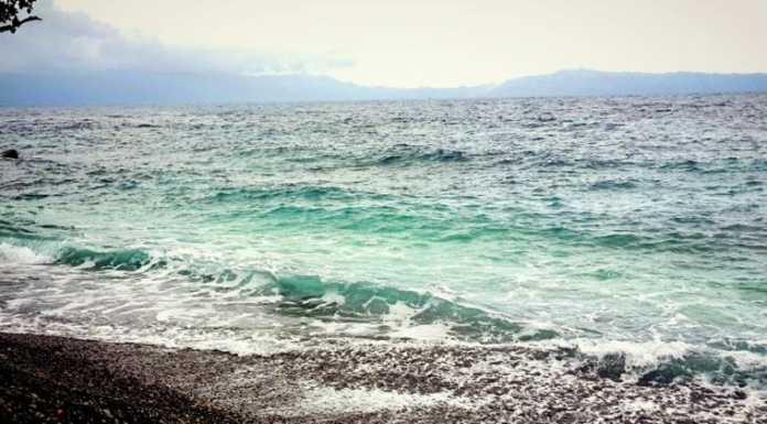 Wisata Laut Maluku - ambon7-55da6fcf779773a41d49b29c