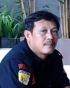 Jeffry Lengkong