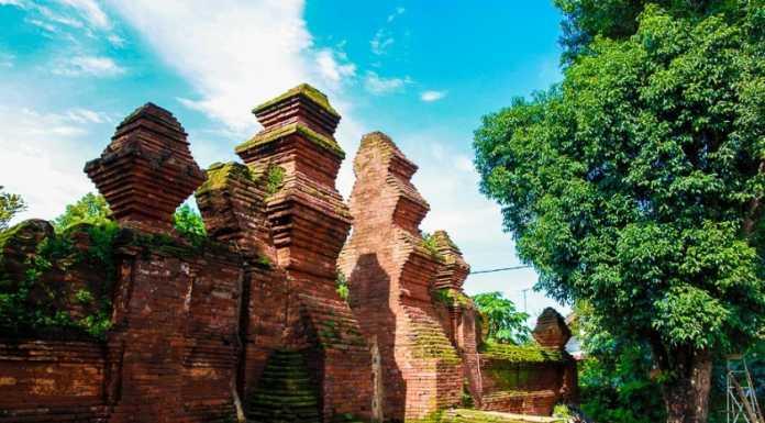 Kesultanan Cirebon - Keraton Cirebon-3