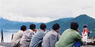 kebudayaan poliandri tradisi unik di dunia