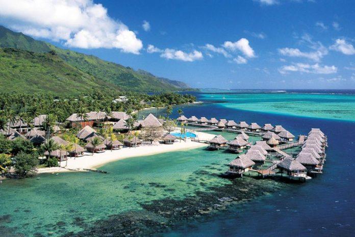 pariwisata halal lombok