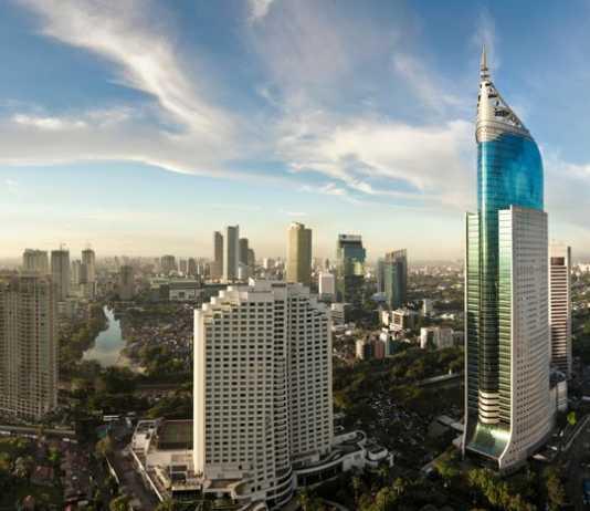 Sejarah Nama Indonesia - sejarah dan asal-usulnya
