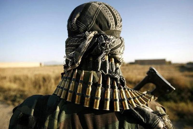 jaringan teroris paling berbahaya di dunia