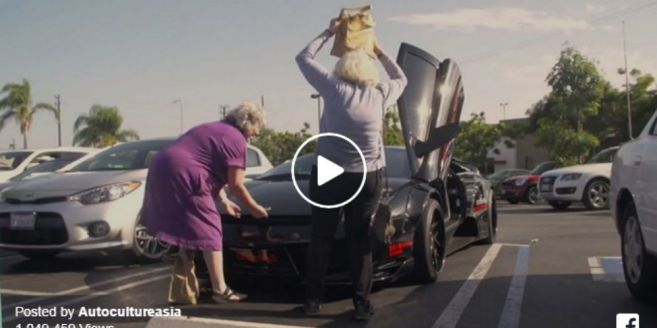 video-begini-jadinya-bila-2-nenek-belanja-gunakan-lamborghini-160310q