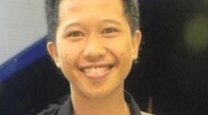 9 Hacker Indonesia Terkenal di Dunia Memiliki Reputasi Level Dewa