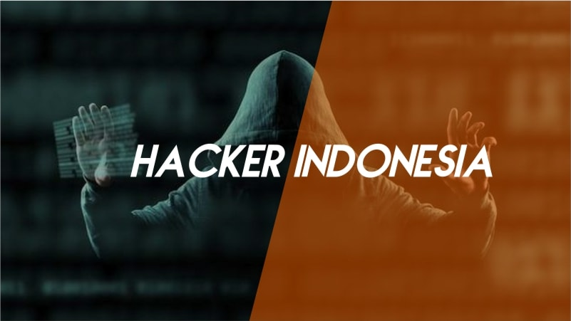 9 Hacker Indonesia Terkenal di Dunia Memiliki Reputasi Level Dewa-min-min