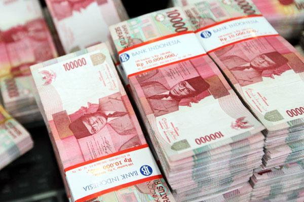 Disdikpora BS Kembali Terima DID Rp. 5 Miliar