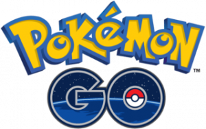 Logo Pokemon Go indonesia-min