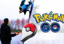 Pokemon Go Selaras Dengan Dunia Nyata, Antusiasme dan kegilaannya-min