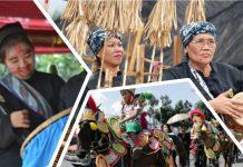 Tradisi Kebudayaan Sumedang dari Kuda Renggong Reog Sunda hingga Seren Taun-min