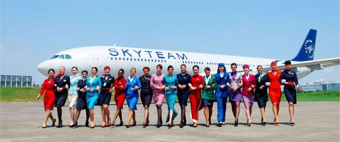 garuda indonesia partners-single-sky