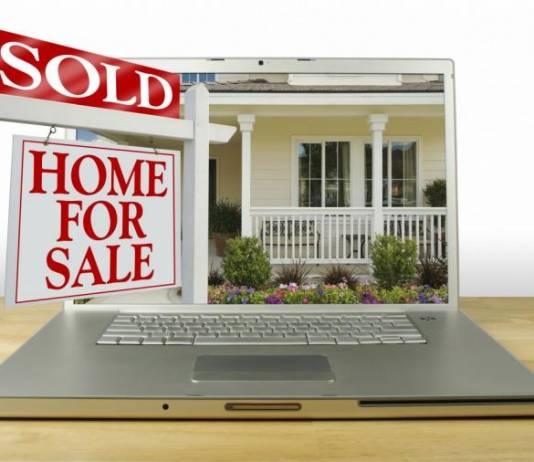 Membongkar Pembodohan Beli Property Tanpa Modal Tanpa Utang