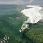 Wisata Pulau Enggano, Surga Tersembunyi Di Laut Bengkulu 1-min