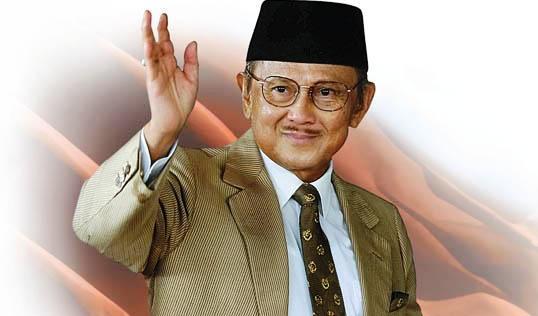 6 Kisah Sukses Orang Indonesia Jenius di Luar Negeri