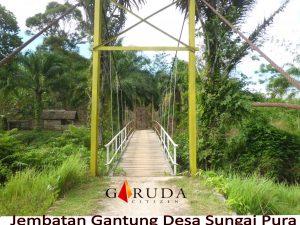 jembatan gantung copy