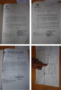 kasus indocement dokument bukti-min