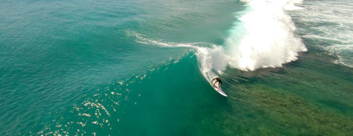 surfing-di-pulau-enggano