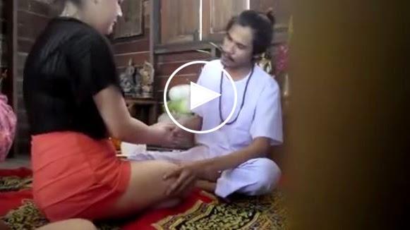 Aliran Sesat, Istri Pengikut Harus Melayani Nafsu Guru » Garuda ...