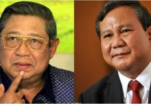Pilgub DKI: Mega Sukses Permainkan Prabowo dan SBY