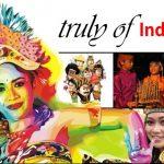 kebudayaan indonesia-min