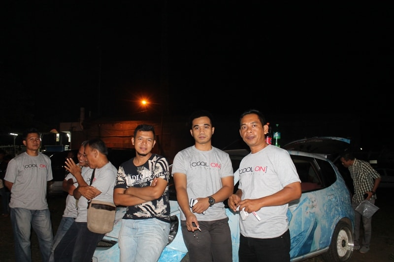 presiden-coolon-car-club-min