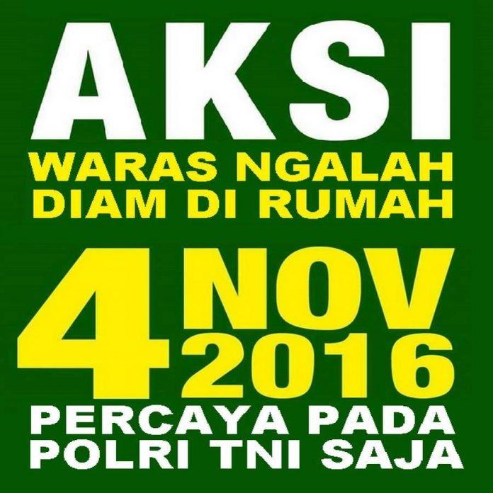 aksi-damai-4-november