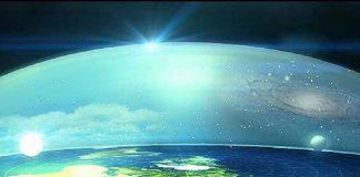Flat Earth Society, komunitas aneh yang percaya bahwa bumi itu datar!